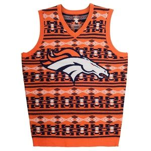 91525d9cb0de NFL Team Apparel Sweaters